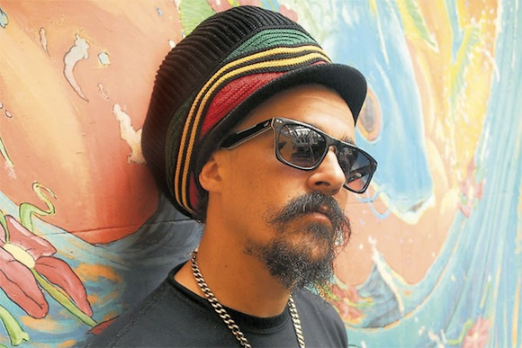Dread Mar I despide Viví en Do